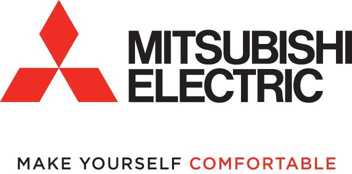 Mitsubishi Heating and Cooling Rhode Island