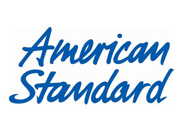 american standard in Rhode Island
