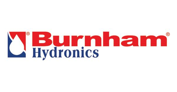Burnham Boilers in Rhode Island
