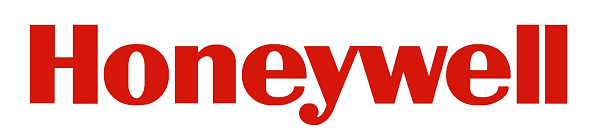 Honeywell HVAC in Rhode Island