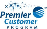 premier customer program, carjon, ri