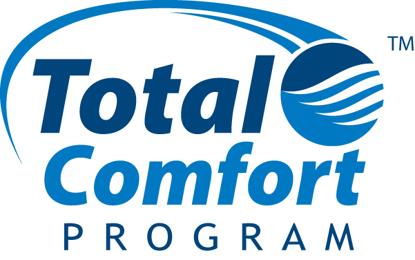 total comfort program, carjon, RI