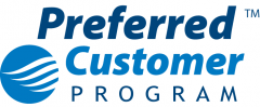 preferred customer program, carjon, RI