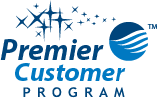 premier customer program, carjon, ri