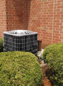 Air Conditioning Repair Rhode Island