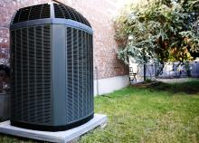hvac, heating, cooling, high efficiency, carjon, ri