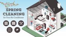 spring checklist infographic header image carjon