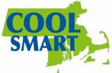 Cool Smart Award Rhode Island