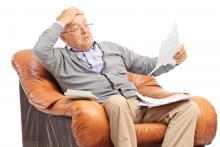 reduce my heating bill, energy efficiency, heating, hvac, Halloween, energy audit, financing, carjon, ri