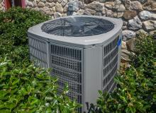hvac, cooling, air conditioning, CARJON, RI