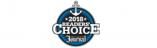 carjon, RI, home performance, hvac, reader's choice award
