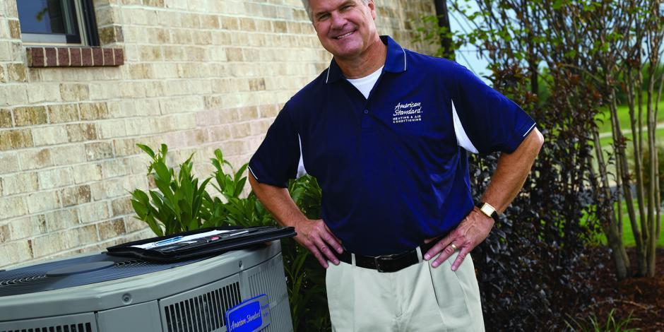 Ri Electric Heating And Cooling Rebate Program Carjon