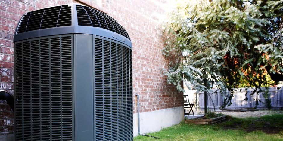 hvac, heating, cooling, high efficiency, carjon, ri