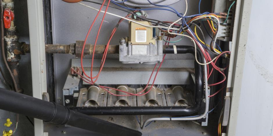 furnace, carjon, hvac, heating, RI